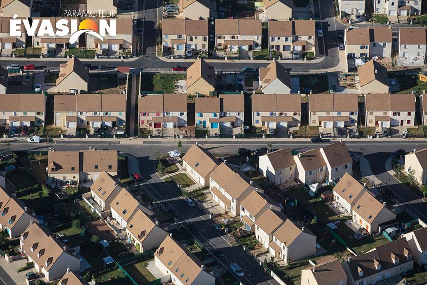 20130801-habitations-7870